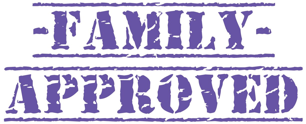 NeuroPro Education testimonials family approved